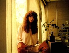 68 Best Kate Bush images in 2018 | Record producer, Music