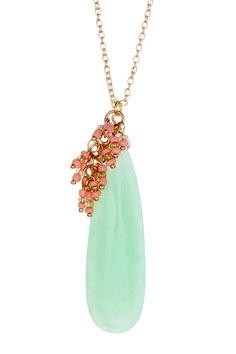 Out to Sea Necklace