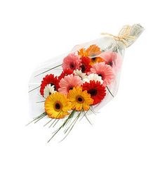 Fresh Beautiful Flowers Are The Perfect Birthday Gift Especially When You Surprise A Special Shopping Near MePersonalized ItemsFresh