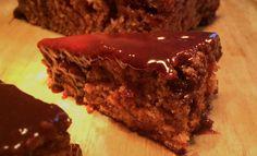 Svampekake Food And Drink, Snacks, Baking, Cake, Desserts, Baking Soda, Tailgate Desserts, Appetizers, Deserts