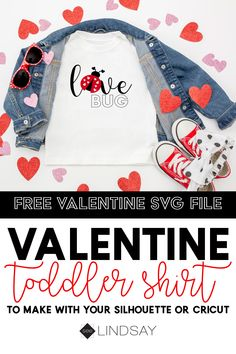 3D Printed T-Shirts Valentine Love Collection with Beautiful Text About Perfect