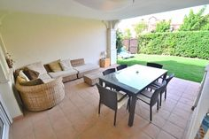 Detached villa Baron on a sunny plot with private pool and full air-conditioning.