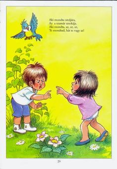 Fotografie: Childhood, Album, Children, Fictional Characters, Infancy, Toddlers, Child, Kids, Children's Comics