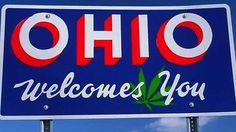 Congrats to our landlocked friends in O-High-O!! #legalize