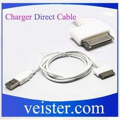 USB Cable For P1000 Data & Charge, View usb cable for galaxy, Veister Product Details from Shenzhen Veister Tech Co., Ltd. on Alibaba.com Samsung Accessories, Shenzhen, Charger, Usb Flash Drive, Cable, Tech, Samsung Galaxy, Colorful, Cabo