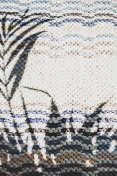 We design and manufacture affordable, sustainable rugs which balance a traditional Finnish weaving heritage with a contemporary design sensibility.