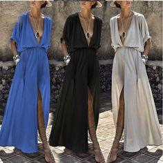 Summer Dresses Sale, Beach Dresses, Casual Dresses, Maxi Dresses, Long Dresses, Chiffon Dresses, Elegant Dresses, Party Dresses, Vacation Dresses