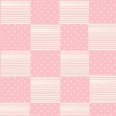 Baby Scrapbook, Scrapbook Paper, Scrapbooking, Paper Background, Background Patterns, Watercolor Card, Boarder Designs, Hello Kitty Coloring, Gingham Fabric