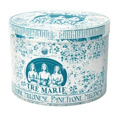 8003300033947-tre-marie-panettone-milanese-italian-holiday-cake-in-gift-tin.jpg (576×576)