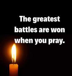 When you pray – Faith Image Prayer Quotes, Bible Verses Quotes, Faith Quotes, Scriptures, Gemini Quotes, Biblical Quotes, Power Of Prayer, My Prayer, Prayer Wall