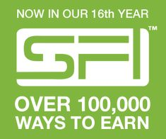 I joined SFI as a Free affiliate on the of September I was looking for a Global Income Opportunity that could be worked from home using the internet. Online Income, Online Earning, Earn Money Online, Business Marketing, Internet Marketing, Online Marketing, Marketing Program, Business Sales, Home Based Business