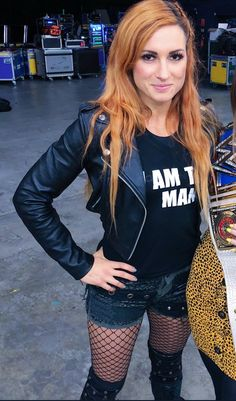 Becky Lynch, Wrestling Divas, Women's Wrestling, Wwe Girls, Wwe Ladies, Becky Wwe, Wwe Women's Division, Rebecca Quin, Paige Wwe