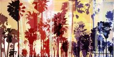 "Saatchi Art Artist Sven Pfrommer; Photography, ""VENICE BEACH III"" #art"