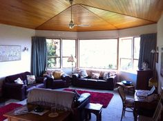 Easy Care Lifestyle block  House Sitter Needed  rural, Ngaruawahia   Waikato New Zealand  Nov 5,2013 For 26 days from early November | Short Medium Term Not a member? Join today to contact homeowner Annadale November 5 - November 30  The above date is available to house sit at Annadale farm, a little lifestyle block on the outskirts of Ngaruawahia. I have three dogs, one cat, some chickens which need daily attention ..