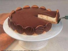 Receita de Torta holandesa especial - Tudogostoso