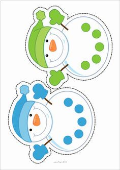 Hottest Photos winter preschool centers Concepts Location up stores in preschool in addition to kindergarten school rooms can be a pretty complicated task. Winter Crafts For Toddlers, Winter Kids, Winter Activities, Toddler Crafts, Kindergarten Crafts, Preschool Activities, Christmas Math, Christmas Crafts, Preschool Centers