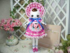 イメージ - お菓子みたいな・・・の画像 - ★ひまわり★ - Yahoo!ブログ