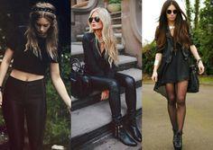 All black 2