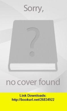 El dia en que murio Guernica (Spanish Edition) (9788401330841) Gordon Thomas , ISBN-10: 840133084X  , ISBN-13: 978-8401330841 ,  , tutorials , pdf , ebook , torrent , downloads , rapidshare , filesonic , hotfile , megaupload , fileserve