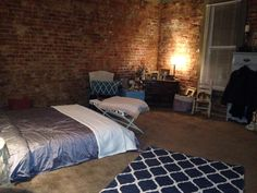 .... Loft Spaces, Storage, Bed, Furniture, Home Decor, Purse Storage, Decoration Home, Stream Bed, Room Decor