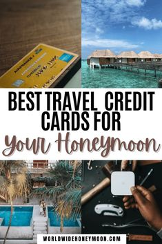 Honeymoon Planning, Trip Planning, Honeymoon Budget, Wedding Planning, Solo Travel Tips, Travel Goals, Travel Hacks, Budget Travel, Travel Themes