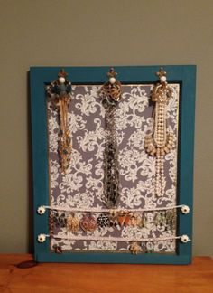 Old window message board DIY Pinterest Of Instead and Paper