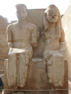 The African Nile Valley Civilization (Unveiling of a hidden Black/African History) African Origins, African History, The Bible Movie, Amenhotep Iii, Luxor Temple, Egypt Art, Tutankhamun, Black History Facts, Egyptian Goddess