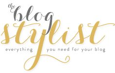 STUCK FOR SOMETHING TO BLOG ABOUT? TIRED OF WRITING THE SAME SORT OF BLOG POSTS OVER AND OVER? Here are 32 types of blog posts you can use f...