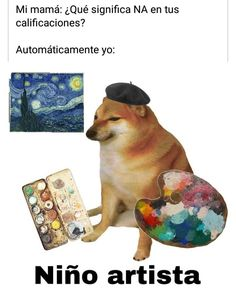 Funny Spanish Memes, Spanish Humor, Bts Memes, Funny Memes, Hilarious, Bullet Journal School, Comedy Central, Mood Pics, Really Funny