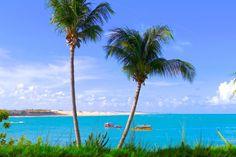Onde ficar em Tibau do Sul Rio Grande Do Norte, Sauna Seca, Maria Clara, Tropical, Beach, Water, Outdoor, Turkish Bath, Praia Da Pipa