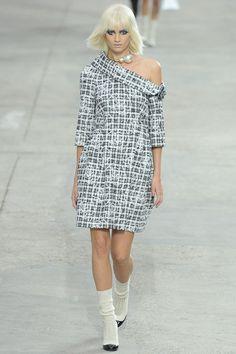 chanel ss14 paris fashion week stylesnooperdan