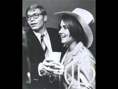John Denver / Rare Songs Vol.2 [1967 - 1971] (Live) - YouTube