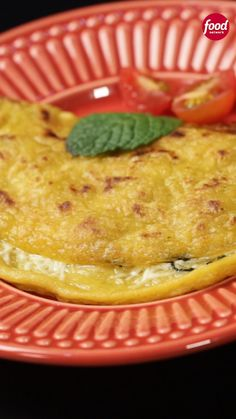 Fantastic Yummy food tips are readily available on our web pages. Food Network Recipes, Real Food Recipes, Vegetarian Recipes, Cooking Recipes, Healthy Recipes, Cooking Cake, Cooking Food, Steak Recipes, Sandwich Recipes