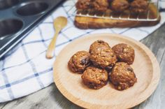 Copycat Famous Amos Chocolate Chip Cookies