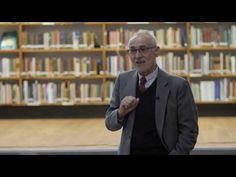 Az Osztrák-Magyar Monarchia felbomlása és Trianon - Dr. Romsics Ignác előadása - YouTube Youtube, Fictional Characters, History, Youtubers