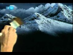 I wish I had even 1/8 his talent! Would love one of his paintings..  Bob Ross Speed Painting