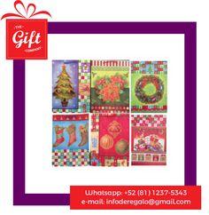 Bolsa de regalo navideña, bolsas de regalo navideñas en monterrey, bolsas para regalos navideños, bolsa para regalo grande, bolsas de regalo brillosas, bolsa de regalo holográficas, bolsa de regalo grande de papel, bolsa de regalo con acabado holográfico, bolsas de regalo color verde, bolsas de regalo de colores navideños, bolsas de regalo bonitas, bolsas de regalo envío para todo México, bolsas de regalo a domicilio, bolsas de regalo con papel china, bolsas de re