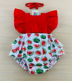 Little Girl Outfits, Cute Outfits For Kids, Toddler Outfits, Baby Girl Shirts, Baby Girl Dresses, Baby Dress, Trendy Baby Clothes, Baby Kids Clothes, Baby Girl Fashion