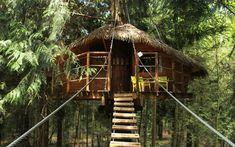 Dordogne, Location, Week End, Architecture, House Styles, Inspiration, Public, Home Decor, Souvenir