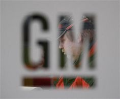 GM to recall about 41,000 cars over fuel leak problem