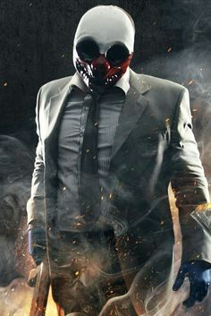 25 Best Payday Images On Pinterest Payday 2 Videogames And Video Game