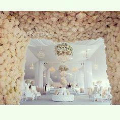 Yes or no? For gorgeous fashion  follow: @Fantasy Bridal @Fantasy Bridal @Fantasy Bridal #Padgram
