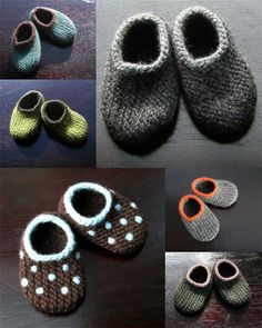 slippers so cute