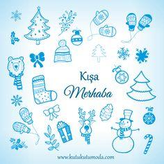 Lapa lapa kar yağıyor, ❄ her yer bembeyaz, kış geldiiii! ⛄ Hadi çayınızı kahvenizi kapın, Kutu Kutu Moda'yı keşfe çıkın!  http://www.kutukutumoda.com/  #kutukutumoda #sürprizkutu #moda