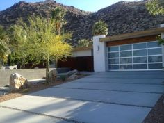 image result for contempory concrete driveways driveway landscapingdriveway designdriveway ideaslandscaping