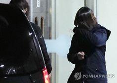 어째서 이런일이 벌어졌는지 참 암담합니다.   인천에서 실종 신고가 접수된 8살 여자 초등학생이 흉기에 찔려  살해되었고, 시신이 훼손된 상태로 발견되었습니다.        출처 : http://www.yonhapnews.co.kr/bulletin/...