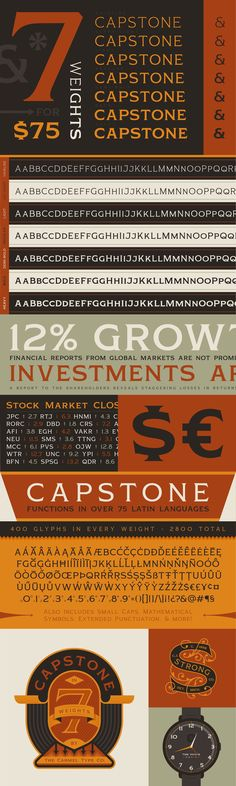 Global Market, Cool Fonts, Stock Market, Investing, Marketing, Movie Posters, Text Posts, Film Poster