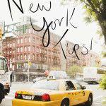 My New York Tips - WishWishWish