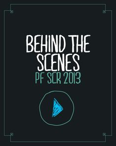"""This is """"SCR PF 2013 - Behind the scenes"""" by SCR ® on Vimeo, the home for high quality videos and the people who love them. Ad Of The World, Bored Panda, Typo, Swan, Behind The Scenes, Creativity, Ads, Heineken, Swans"""