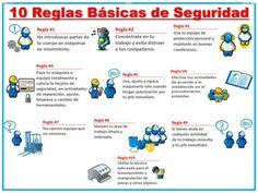 10_reglas_básicas_seguridad